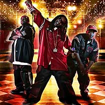 lil_jon_east_side_boyz_05_M.jpg